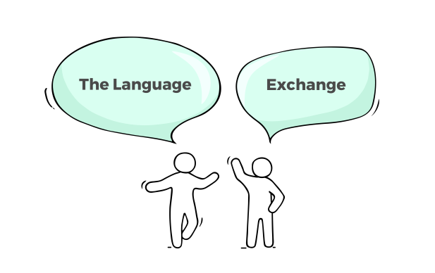 Language Exchange@3x copy